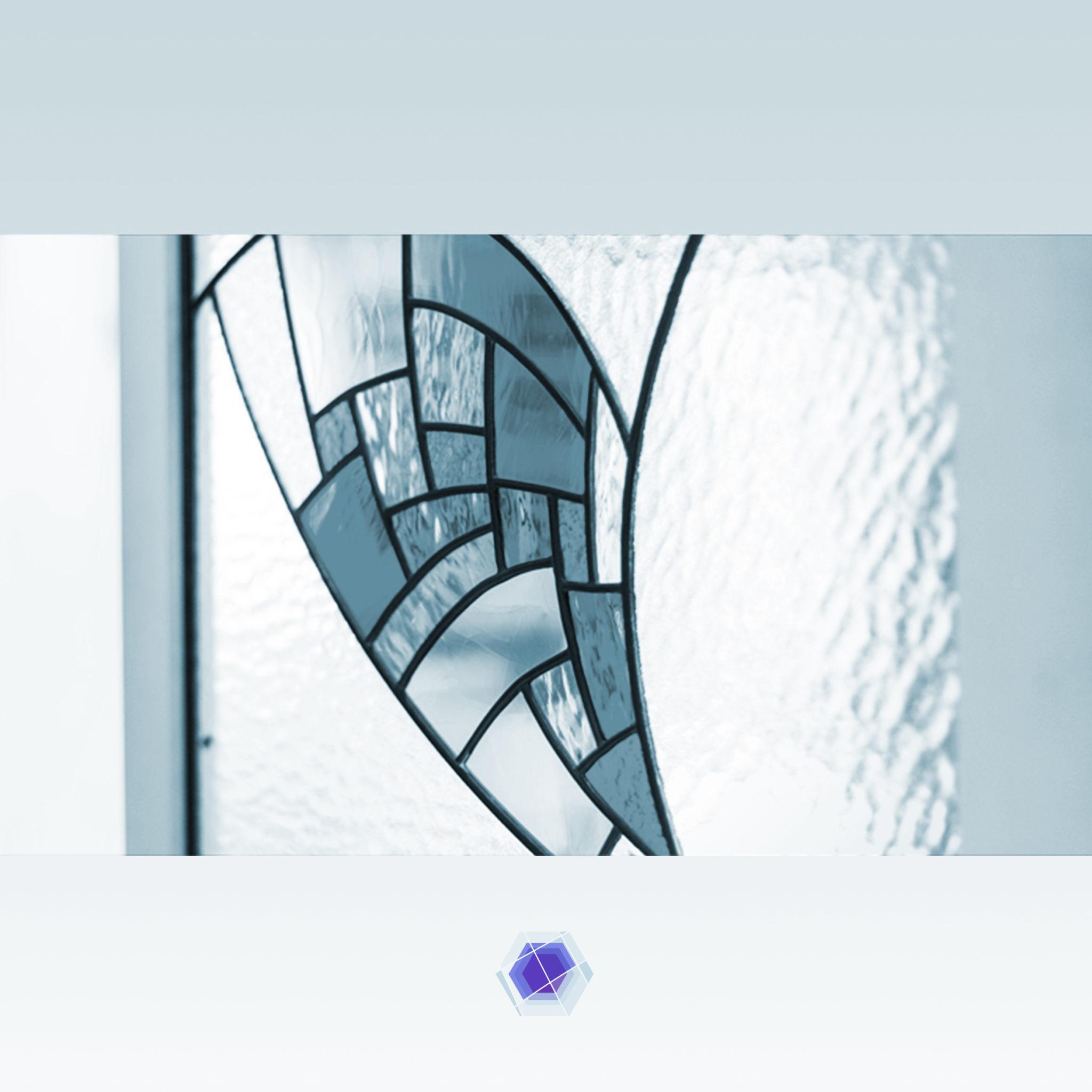 vetreriabattiato.it - vetreria catania battiato - vetro